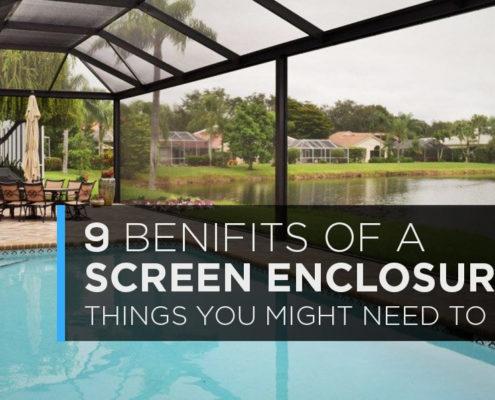 9- benifits-of-screen-enclosures