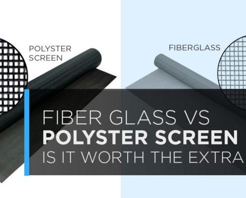 fiberglass-vs-polysterscreen3