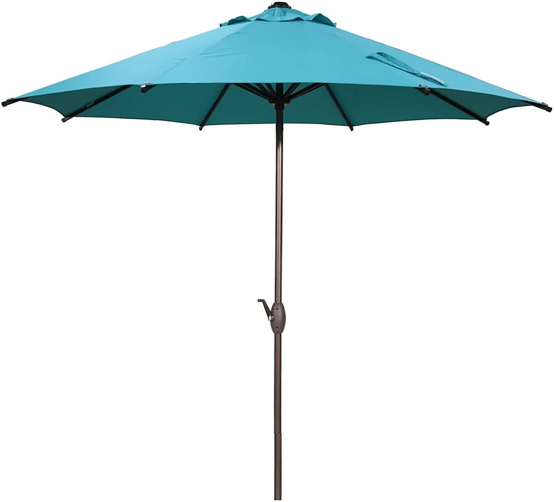 Abba Patio Umbrella