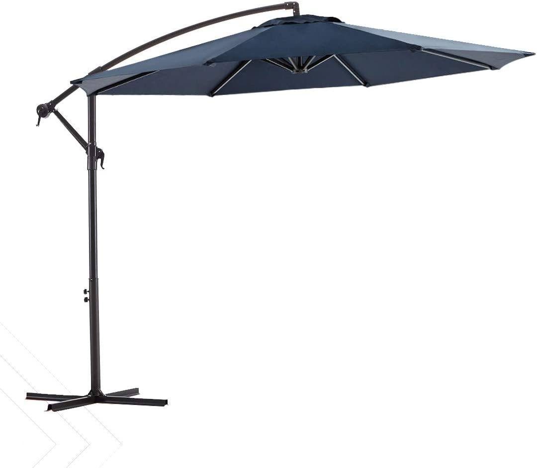 Wiki Wiki Umbrella