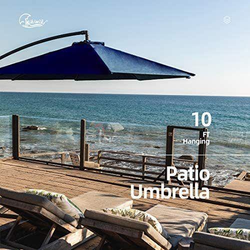 wikiwki umbrella 2